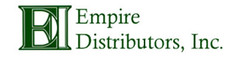 empire-distributors2.jpg