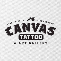 canvas tattoo & art gallery.jpg
