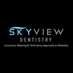 skyview dentistry.png