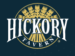 Hickory Tavern.PNG