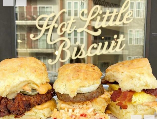 Callie's Hot Little Biscuit.jpg