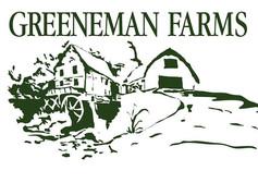 greenman farms logo.jpg