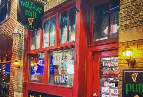 belfast mill irish pub.jpg