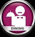 AwardsIcons2014_dining.png