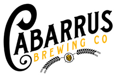 cabarrus brewery.png