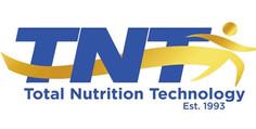 tnt total nutrition.jpg