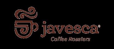 jav_logo_coffee_roaster_190624a_trans.pn