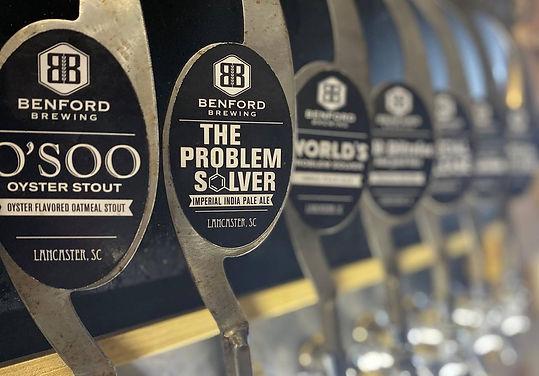 benford brewing.jpg