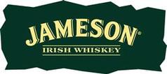 jameson_logo.jpg