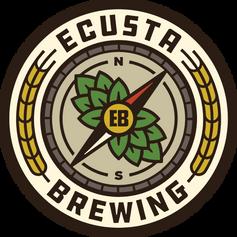 ecusta-brewing.png
