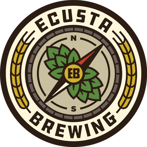 ecusta-brewing.png