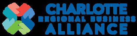 charlotte regional business alliance.png