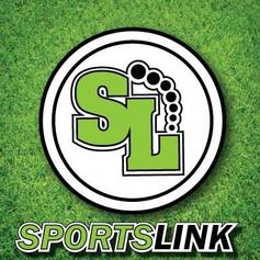 sports link.jpg