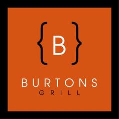 burtons-grill-logo.jpg