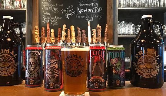 primal brewery.jpg