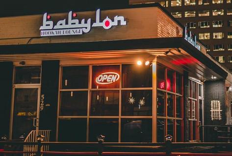 babylon lounge.jpg