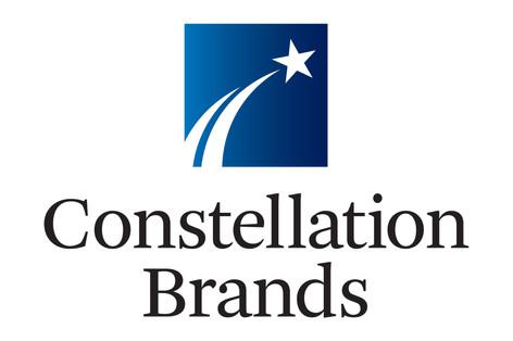 constellation brands logo color vert.jpg