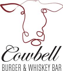cowbell burger.png