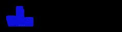 g & b solutions, llc-logo.png