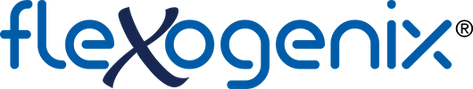flexogenix-logo.png