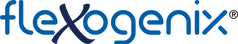 flexogenix-logo.png