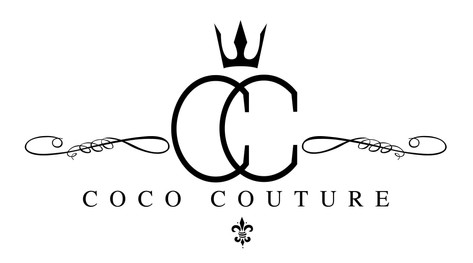 coco couture.jpg