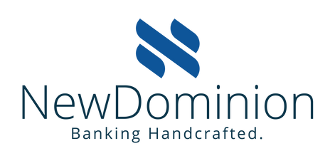 new dominion bank.png