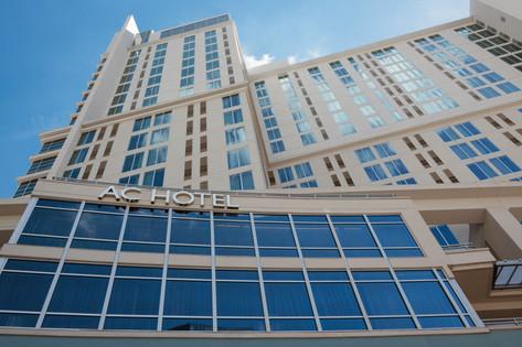 ac hotel by marriott.jpg