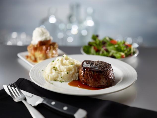 Sullivan's Steakhouse 2.jpg