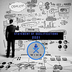WIMS Statement of Qualifications 2021.pn