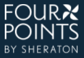 Four Points by Sheraton.PNG