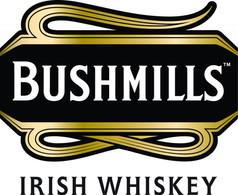 bushmills-logo-1024x840.jpg
