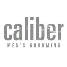 caliber mens grooming.png