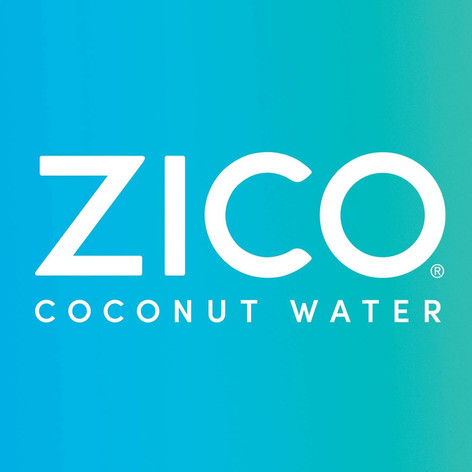 zico coconut water - copy.jpg