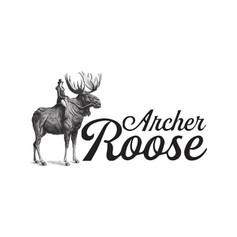 archer-roose.jpg