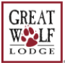 Great Wolf Lounge.PNG