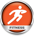 AwardsIcons2014_fitness (1).png