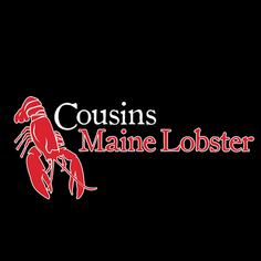 cousins maine lobster.png