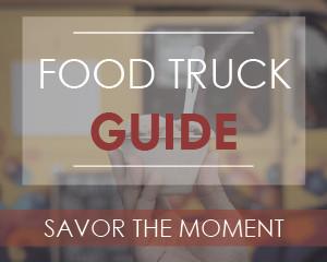 Food Truck Guide.jpg