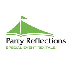 party relections.jpg