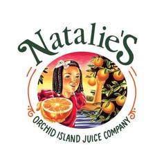 natalie's orchid island juice.jpg
