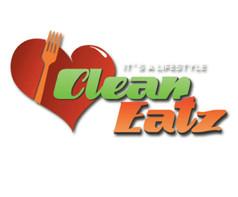 clean eatz.jpg