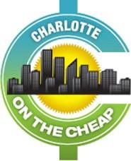 charlotte on the cheap.jpg