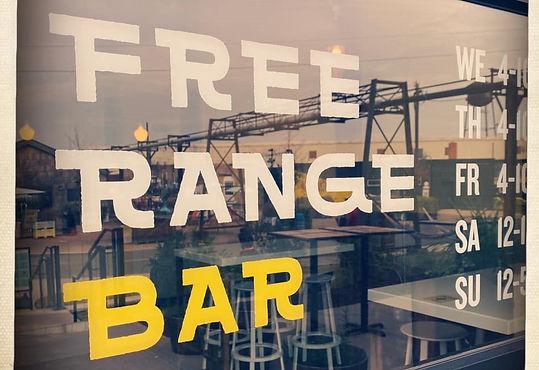 free range northend.jpg