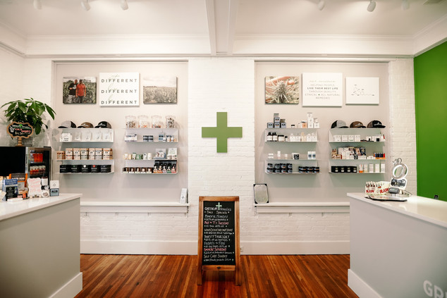 GreenLife Remedies.jpg