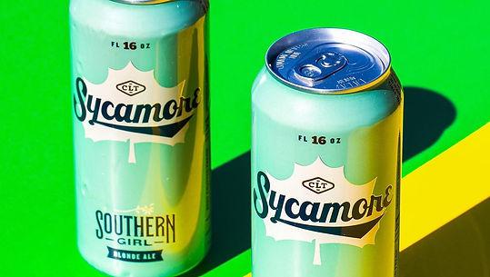 sycamore brewing.jpg