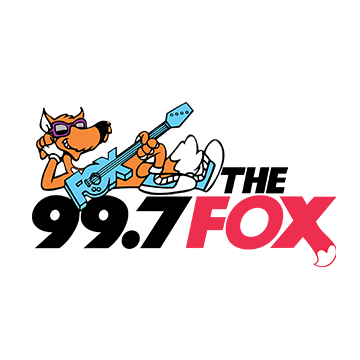 99.7 the fox.png