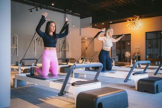 BK Pilates 2.jpg