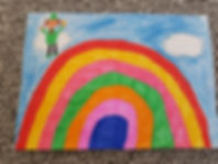 0_The-rainbow-paintings-of-Surrey-childr
