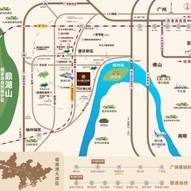 恆大西江名郡 (1).jpg